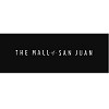 The Mall of San Juan Icon