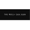 The Mall of San Juan Icon