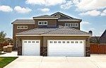 Garage Door Repair Masters Scottsdale Icon