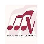 Melbourne Voiceworks Icon
