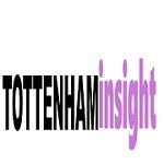 Tottenham News Icon