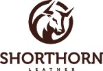 ShortHorn Leather