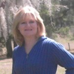 Joyce Daugherty, Independent Energy Broker