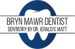 Bryn Mawr Dentist Icon