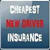Cheapest New Driver Insurance Icon