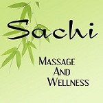 Sachi Massage and Wellness