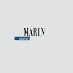 Marin Accountants Icon