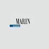 Marin Accountants Icon