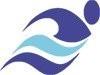 Florida Swim Center - Home Lessons - Hollywood, FL Icon