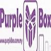 Purple Box Sdn Bhd Icon