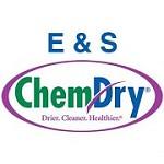 E & S Chem-Dry Icon