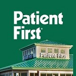 Patient First  Rockville Icon