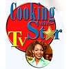 Cooking With A Star Icon