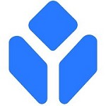 YasTech Developments Icon