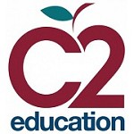 C2 Education of Centreville Icon