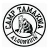 Camp Tamakwa Icon