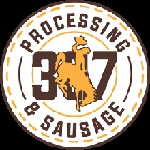 307 Processing and Sausage Icon