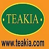 Teak wood furniture Malaysia Icon