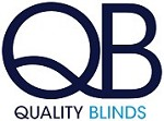 Quality Blinds Icon