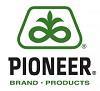 Pioneer® Seeds Australia Icon