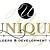 Unique Builders & Development, Inc. Icon