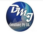 DMJ Property Consultancy