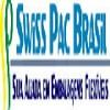 Swiss Pac Brasil Icon