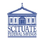 Scituate Federal Savings Bank