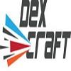 Dexcraft Icon