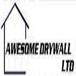 Awesome Drywall Ltd. Icon