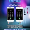 ROTI TOGEL Icon