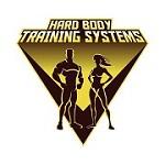 Hard Body Training Systems Icon