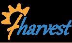 Gzfharvest Icon