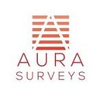AURA Surveys Icon