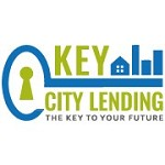 Key City Lending Icon