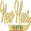 New Hues Painting Icon