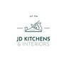 JD Kitchens Icon