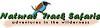 Natural Track Safaris Icon