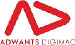Adwants Digimac Icon