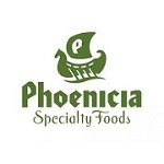 Phoenicia Specialty Foods Icon