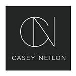 Casey Neilon Inc. Icon