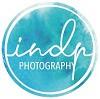 indp photography  Icon