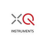 XQ Instruments Icon