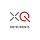 XQ Instruments Icon