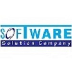 Software Solution Company Icon