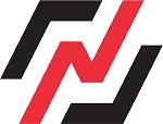 Nitrogen Sports Blog Icon