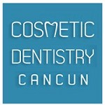 Cosmetic Dentistry Cancun Icon