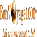 BonVoyage1000 Icon