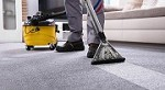 24/7 Carpet Cleaning and Upholstery Services Icon