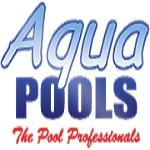Aqua Pools Icon